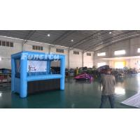 Wholesale Archery Tag Inflatable Sport Games Archery Safety With Sewing Technology from china suppliers