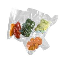 Wholesale Vacuum Food Packaging Bags from china suppliers