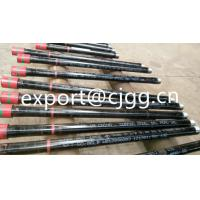 Wholesale 31 Feet Length Drill Pipe Pup Joint For Oil / Gas API 5CT Tubing And Casing from china suppliers