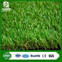 Wholesale 35mm fire resistant artificial grass landscape fake grass lawn garden used from china suppliers