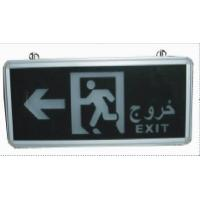 Wholesale Emergency exit lighting CL-602 from china suppliers