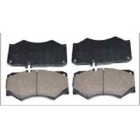 Wholesale Motorcycle Parts - Brake Pad from china suppliers