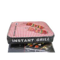 Wholesale BBQ (JRBG004) from china suppliers