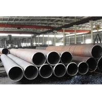 China Ferritic Alloy Steel Tube P22 Pipe Tube Astm A335 Seamless For High Temp Service on sale