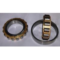 Wholesale Long-life NJ216EM Cylindrical Roller Bearing , Chinese Factory from china suppliers