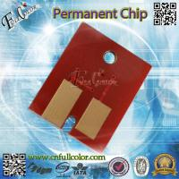 Wholesale New Arrival Mimaki ES3 Permanet Chip for JV150 JV300 Solvent Printer from china suppliers