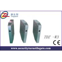 Wholesale Turnstile Security Products from china suppliers