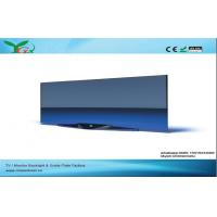 Wholesale Wall Touchscreen Full HD LED  Monitor 42 inch / LCD LED panel backlight from china suppliers
