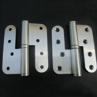Wholesale H type detachable stainless steel 304 grade door hinges lift off hinge with thrust bearing from china suppliers