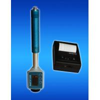 Buy cheap Pen type Cast steel digital durometer wholesale price HARTIP1900 from wholesalers