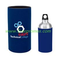 Wholesale Koozie Sleeve from china suppliers