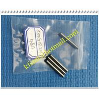 Wholesale RHS2B Pin X02G151201 AI Spare Parts For Panasonic Auto Sertion Machine from china suppliers