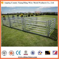 goat fence panels sheep yard panels sheep and goat panels livestock fence panels