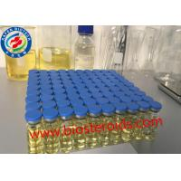 Wholesale Legit Gear Injectable Anabolic Steroids Tri Tren 180  For Body Building Increase from china suppliers