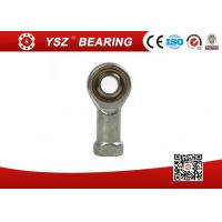 Wholesale Japan Origin Ball Joint Rod End Bearings IKO PHS30L With Male Thread from china suppliers
