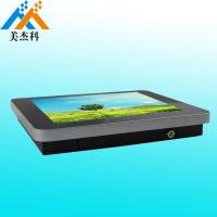 Wholesale Windows OS IP65 Waterproof Digital Signage 42 Inch High Brightness from china suppliers