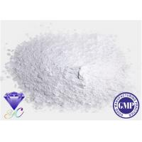Quality Raw Steroid Powders 125-02-0 Prednisolone Phosphate Sodium for Anti-Inflammatory for sale