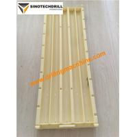 Buy cheap Sales Champion  NQ Premium Core Boxes , 1M Length 5 Lattices HQ PQ BQ Core Boxes from wholesalers