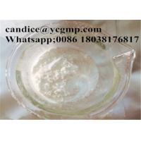 Wholesale Levobupivacaine Hydrochloride Levobupivacaine medical anabolic steroids Procaine from china suppliers