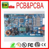 Wholesale printed circuit board,pcb drying oven,mini speaker pcb from china suppliers