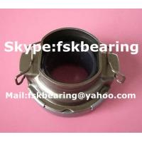 Wholesale Automobile Clutch Release Bearing 58TKA3703B / 58TKA3703B / RCTS371SA from china suppliers