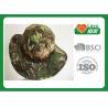 Buy cheap Military Style Waterproof Camo Hunting Hats Windbreak For Fishing Sunshade from wholesalers