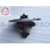 Buy cheap RHF4-44001P8.5NHBRL343CBZ  Turbocharger Cartridge 8971397243 , 8971397242 , 8971397241 for Isuzu Rodeo from wholesalers