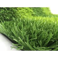 Wholesale Environmental Friendly Soccer Field Artificial Grass Flooring Playground Artificial Turf from china suppliers