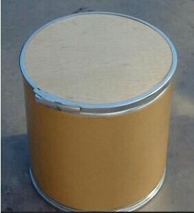 Buy cheap ziram 98%TC 96%TC 80%WP from wholesalers