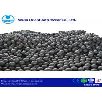 Wholesale Wear Resistant Low Cr Alloy Steel Forged Ball Used in Mine Cement and Power Plant from china suppliers