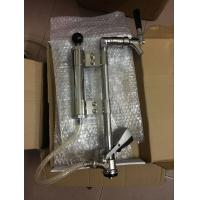 Wholesale Beer keg pump , party keg pump use with kegs from china suppliers