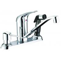 Wholesale Faucet, Kitchen Faucet, Shower Faucet (AS1123) from china suppliers