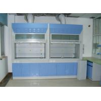 Wholesale Chemical fume hood manufacturer in India ,fume hood manufacturer Malaysia. from china suppliers