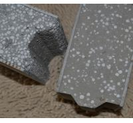 cement sandwich panel