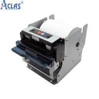 Wholesale 3-inch Kiosk thermal printer module,Kiosk printer,Kiosk receipt printer, ATM printer,Kiosk Module from china suppliers