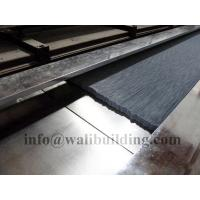 Buy cheap folded fiberglass insect screen from wholesalers