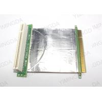Wholesale Flexible PCI Cable Auto Cutting Machine Partsfor Gerber Plotter parts 5080-200-0001 from china suppliers