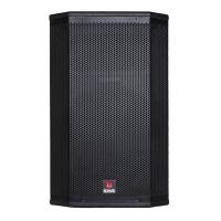 Wholesale 15'' sound speaker powerful sound speaker night club audio speaker power sound speaker ayatem from china suppliers