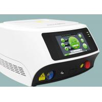 Wholesale 980nm Diode Laser Lipolysis Machine For Fat Reduction In Beauty Clinic from china suppliers