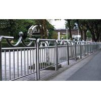 Wholesale Durable Stainless Steel Banister Handrail Metal Outdoor Handrail For Balcony from china suppliers