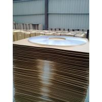 Wholesale Bendable Aluminium Strips For Intercooler Fin Making Corrosion Resistance from china suppliers