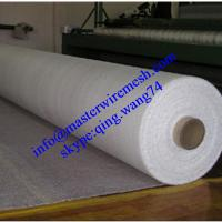 Wholesale Alkali-resistance Fiberglass Mesh/Thermal Insulation Mesh  from china suppliers