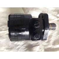 Wholesale Advanced BMER-2 Hydraulic Wheel Motor , TG0530MS05 Parker Hydraulic Motor from china suppliers