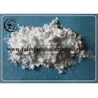 Wholesale CAS 401900-40-1 Selective Androgen Receptor Modulator-S4 Andarine Raw Powder from china suppliers