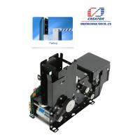Wholesale Contact / Contactless Smart Card Dispenser RS-232 For Vending Machine from china suppliers