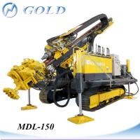 Wholesale Drilling Max. 150m Machine with Portabl Function from china suppliers