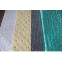 Wholesale Single Sided Self Adhesive Foam , SGS PU Foam Sheets with Adhesive Backing from china suppliers