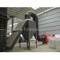 Wholesale Ceramic Multi Cyclone Dust Collector for Boiler Flue Gas Treatment from china suppliers