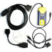 Wholesale Multi-Di@G Access J2534 Pass-Thru OBD2 Device from china suppliers