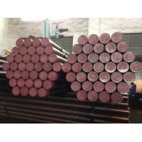 Wholesale Drill Pipe Casing For Mining from china suppliers